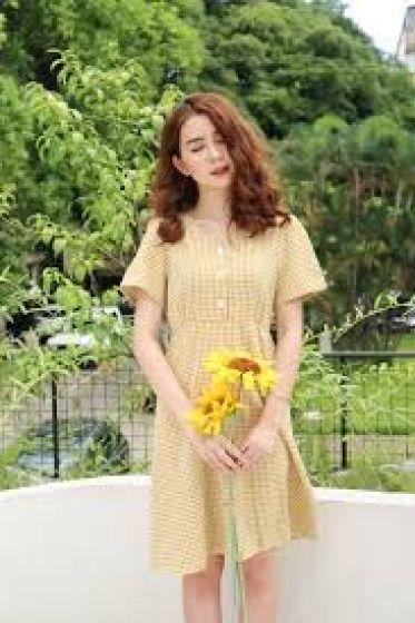 Danh sách shop bán váy đầm cho nữ đẹp tại Tây Ninh