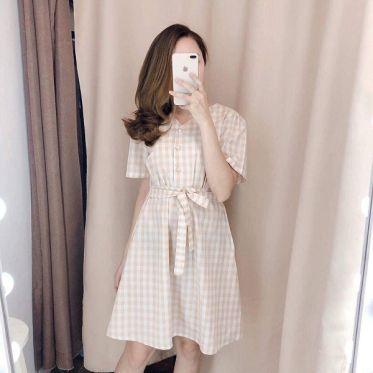 Danh sách shop bán váy đầm nữ đẹp tại Nam Định