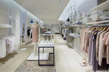 Danh sách shop quần áo cho nữ đẹp tại Vũng Tàu