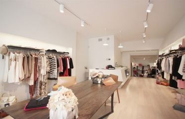 Danh sách shop thời trang cho nữ đẹp tại Nam Định