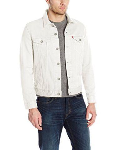 Top shop bán áo khoác cho nam đẹp tại Cầu Giấy