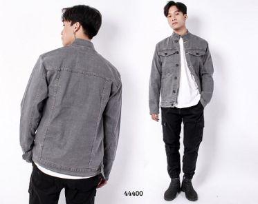 Top shop bán áo khoác cho nam phong cách tại Chùa Bộc - Hà Nội