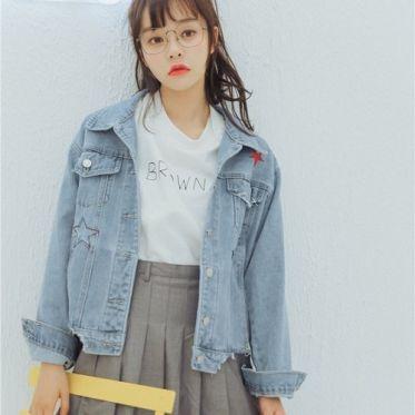 Top shop bán áo khoác cho nữ đẹp tại Huế