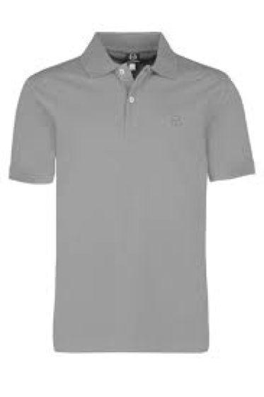 Top shop bán áo Polo cho nam đẹp tại TP.Vũng Tàu