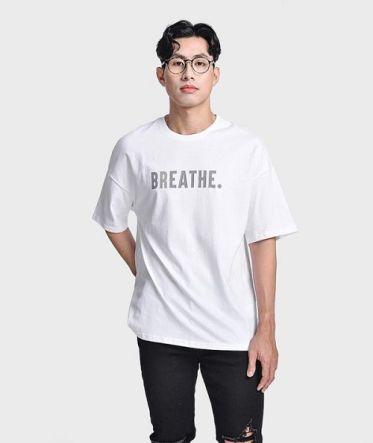 Top shop bán áo thun cho nam đẹp tại Biên Hòa