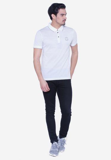 Top shop bán áo thun Polo cho nam đẹp tại Hải Phòng