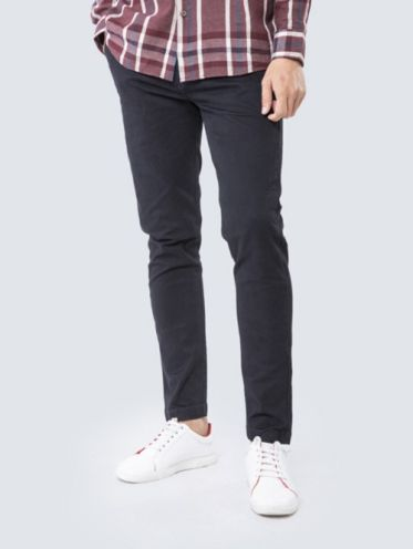 Top shop bán quần kaki, chinos cho nam trẻ trung tại Biên Hòa