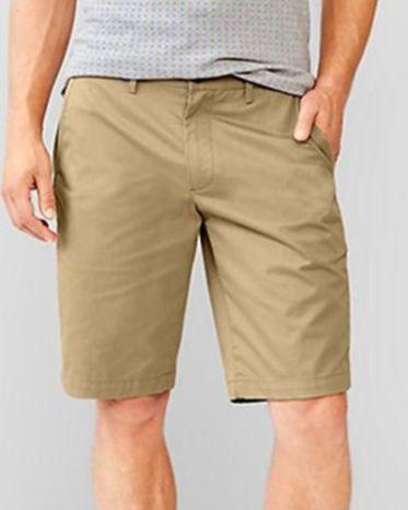 Top shop bán quần short cho nam đẹp tại Cầu Giấy - Hà Nội