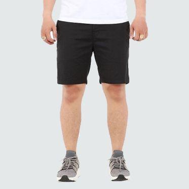 Top shop bán quần short cho nam đẹp tại Long Biên - Hà Nội