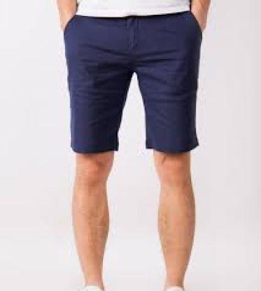 Top shop bán quần short cho nam năng động tại Bình Dương