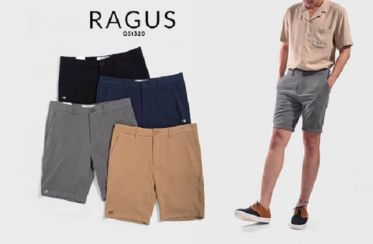 Top shop bán quần short cho nam năng động ,trẻ trung tại Hải Phòng
