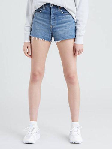 Top shop bán quần short cho nữ đẹp tại Đà Nẵng
