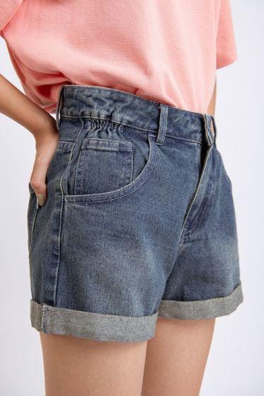 Top shop bán quần short cho nữ đẹp tại Huế