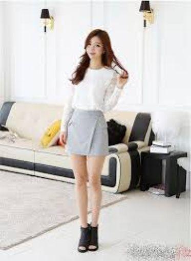 Top shop bán váy đầm cho nữ đẹp tại Biên Hòa