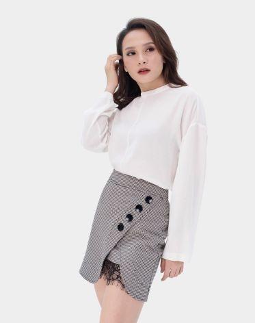 Top shop bán váy đầm cho nữ đẹp tại Nha Trang