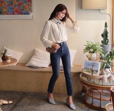 Top shop thời trang công sở cho nữ sang trọng tại Nha Trang
