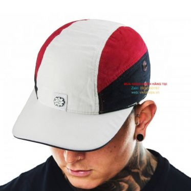Cửa hàng nón Vietshops