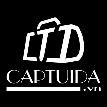 Đồ da Captuida