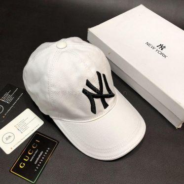 Top shop nón nam đẹp, phong cách Hà Nội