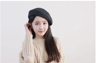 Top shop bán nón nữ đẹp tại Hà Nội