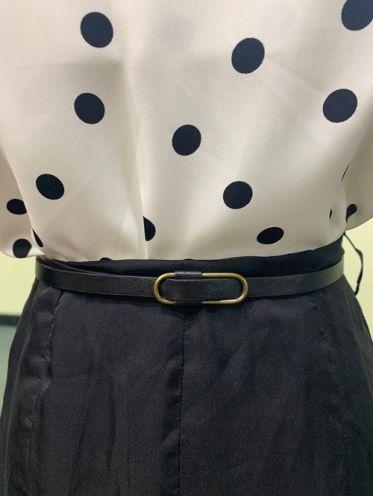 Top shop bán thắt lưng cho nữ đẹp tại TP.HCM