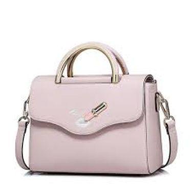 Top shop bán túi xách cho nữ đẹp tại TP.HCM