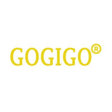 Giày nữ Gogigo