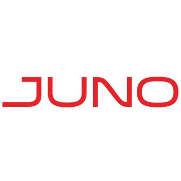 Giày nữ Juno