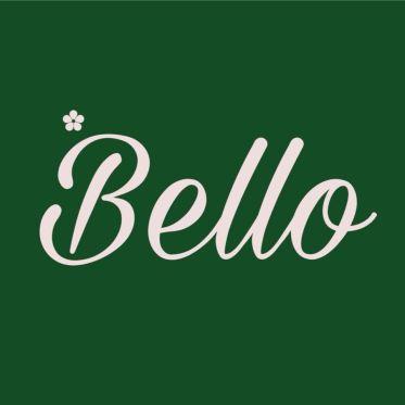 Thời trang Bello Shop