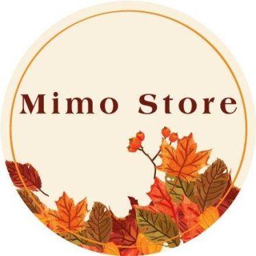 Thời trang nữ Mimo Store