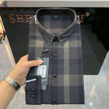 Top shop bán áo sơ mi cho nam đẹp tại Hà Giang