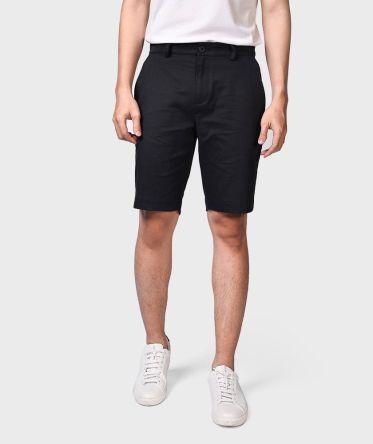 Top shop bán quần short cho nam trên phố Đặng Văn Ngữ - Hà Nội