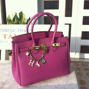 Top shop túi xách cho nữ đẹp tại Cần Thơ