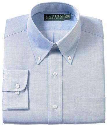 Top shop bán áo sơ mi cao cấp cho nam tại Quận 3, TP.HCM
