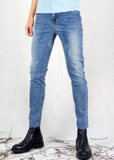 Top shop bán quần jean nam giá rẻ tại Quận 1, TP.HCM
