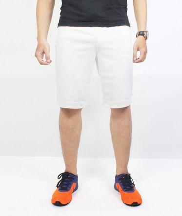 Top shop bán quần short cho nam giá rẻ tại Quận 1, TP.HCM