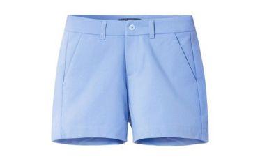 Top shop bán quần short cho nữ cao cấp tại Quận 1, TP.HCM