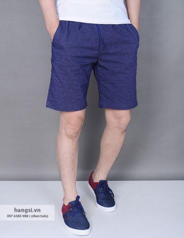 Top shop bán quần short giá rẻ cho nam tại Quận 2, TP.HCM