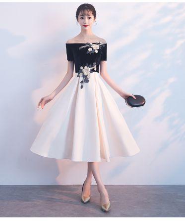 Top shop bán váy đầm dự tiệc cho nữ tại TP.HCM