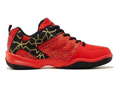 Top shop bán giày thể thao nam giá rẻ chất lượng tại Củ Chi, TpHCM