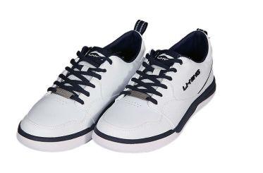 Top shop bán giày thể thao nam giá rẻ chất lượng tại Thủ Đức, TpHCM