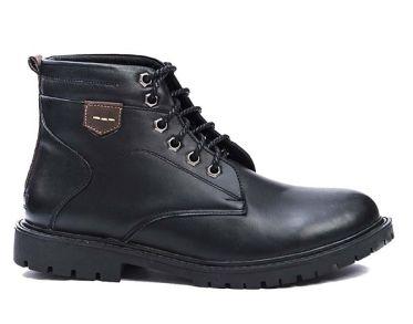 Top shop bán giày boot nam giá rẻ chất lượng tại Quận 5, TpHCM
