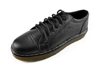 Top shop bán giày boot nam giá rẻ chất lượng tại Thủ Đức, TpHCM