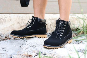 Top shop bán giày boot nam giá rẻ chất lượng tại Gò Vấp, TpHCM