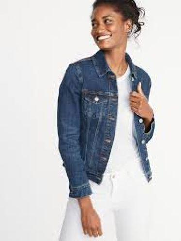 Top shop bán áo khoác nữ cao cấp tại Quận 5, TP.HCM