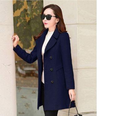 Top shop bán áo khoác nữ cao cấp tại Quận 6, TP.HCM
