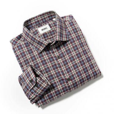 Top shop bán áo sơ mi nam cao cấp tại Quận 5, TP.HCM