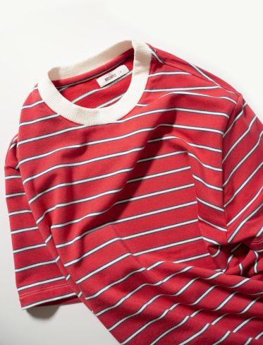 Top shop bán áo thun nam cao cấp tại Quận 5, TP.HCM