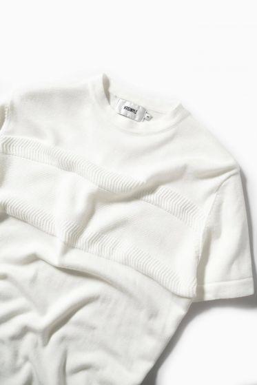 Top shop bán áo thun nam cao cấp tại Quận 6, TP.HCM