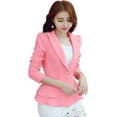 Top shop bán áo vest giá rẻ cho nữ tại Quận 2, TP.HCM